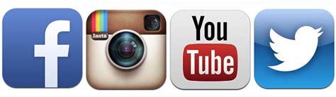 fb instagram fb twitter instagram youtube