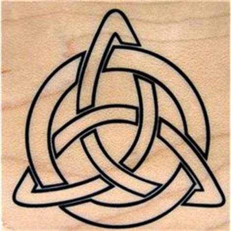 printable tattoo paper hobby lobby pics for gt holy trinity symbol wallpaper tattoo ideas