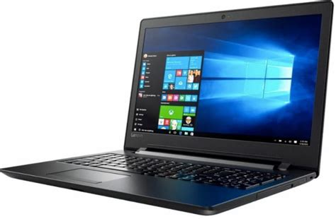 Laptop Lenovo A6 lenovo 80tj00lrus 15 6 laptop review with battery warning product reviews net