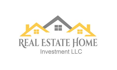 we buy houses for investment llc 28 images real estate