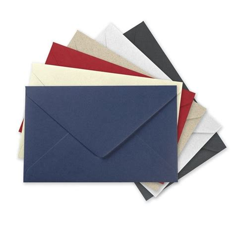 colored envelopes colored envelopes vistaprint