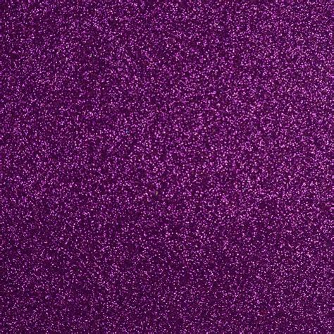 glitter wallpaper wickes purple candle glitter suppliesforcandles co uk