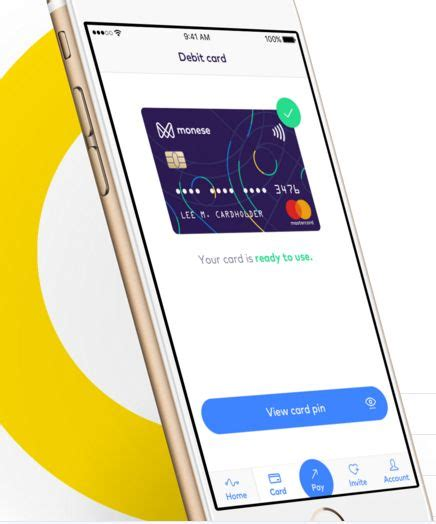 mobile banking account instantaneous mobile bank accounts mobile banking account