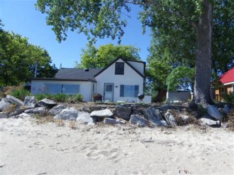 East Coast Cottage Rentals by East Escape Cottage Rental Discover Pelee Island