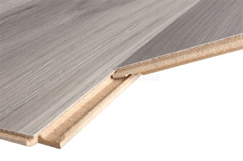 what is laminate what is the tongue and groove on laminate flooring