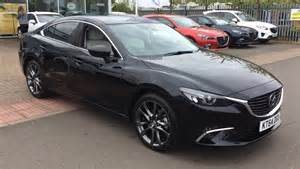 2015 mazda 6 diesel changes auto review price release