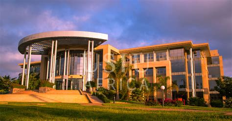 Of Nairobi Mba Application usiu africa the premier institution of education in africa