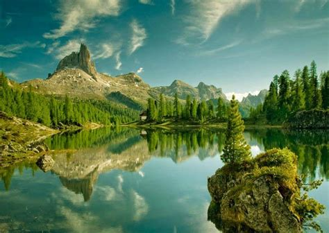 wallpapers for desktop nature scenes peaceful nature scenes for desktop weneedfun