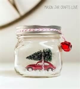 23 diy crafts with mini mason jars diy ready