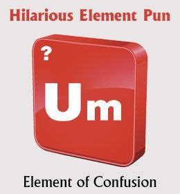 25 best periodic table puns ideas on
