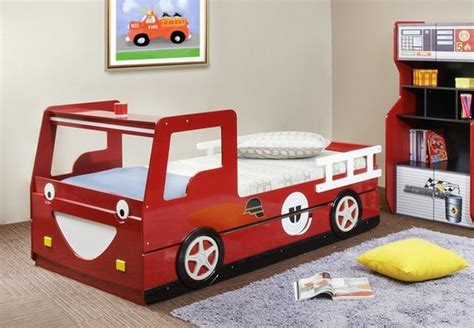 Step 2 Firetruck Bed by Step 2 Firetruck Toddler Bed Replacement Stickers