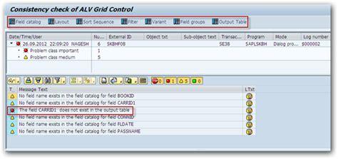 sap lsmw tutorial pdf how to create lsmw in sap pdf rogalaiv over blog com