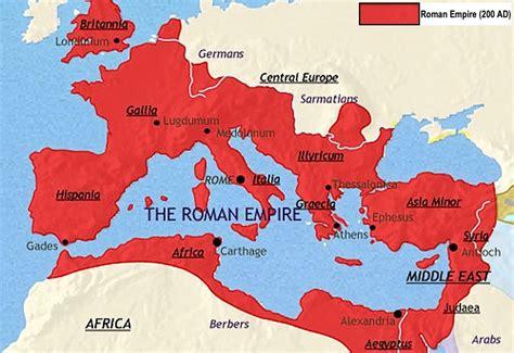 imperio otomano vs rusia the roman empire