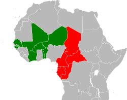 africa travel guide  wikivoyage
