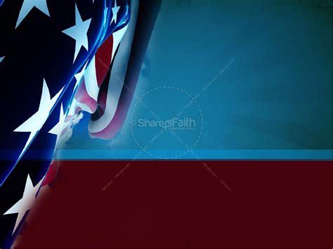 Veterans Day PowerPoint Slideshow   PowerPoint Sermons
