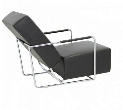 moderne fernsehsessel 10 retro moderne sessel designs bequeme und stilvolle