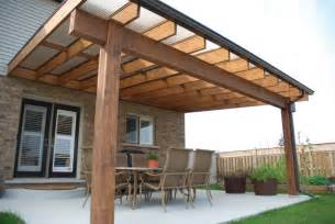 Pergola Designs With Covers by Pergola Covers Natural Light Patio Covers Natural