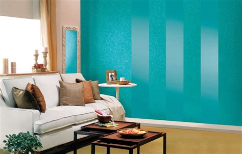 Bed Room Colors by Texture Wall Painting Ideas Weneedfun