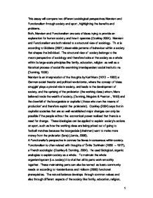 Sociological Perspective Essay by Sociological Perspective Essay Writersgroup749 Web Fc2