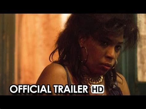 The Grim Sleeper Trailer the grim sleeper trailer 2014 hd