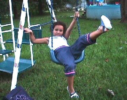 mvc swing katie beth s page