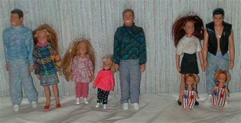 full house michelle doll other pics of doll sets