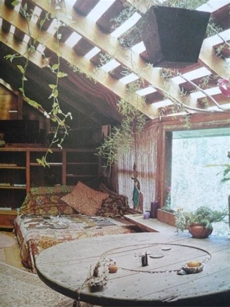 Nature Room Design by Hippie Interior Design Nature Room Image 706163 On