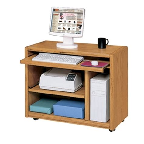 Gsa It Service Desk by Compact Desks For Small Spaces And Home Offices Nbf
