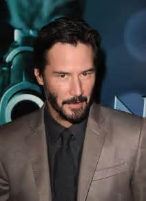 John wick quot at the arclight hollywood on october 22 2014 in hollywood