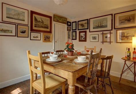 southwold cottages to rent cottage rental in southwold suffolk
