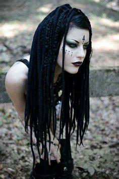 imagenes muñecas emo 1000 images about goth punk emo on pinterest