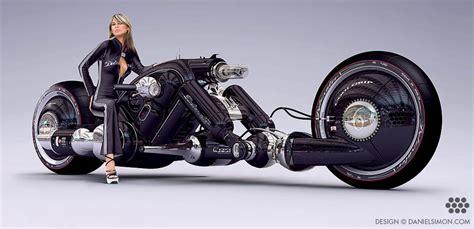 daniell motors lotus motorcycles