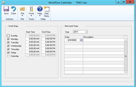 workflow calendar workflow calendar 28 images workflow calendar template