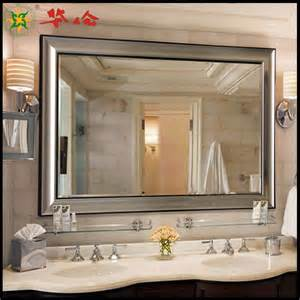 mirrored home decor home decor 41 enchanting large mirrored bathroom cabinet