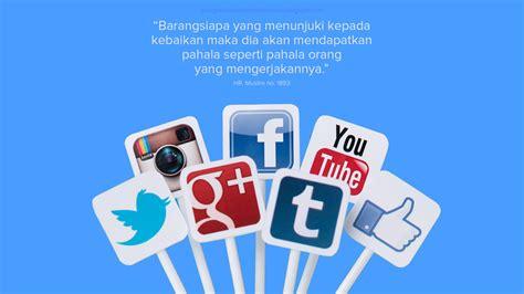 Keluarga Qur Ani media sosial tantangan dan pantangan bagi keluarga qur ani