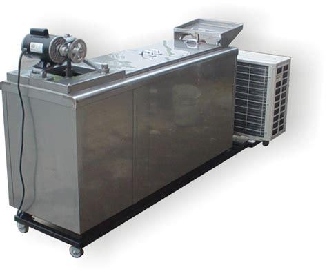 fabrica de moldes para paletas fabricador de paleta nieve y boli 65 000 00 en mercado