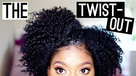 difference between afro twist and marley hair flat twist out vs twist out what s the difference