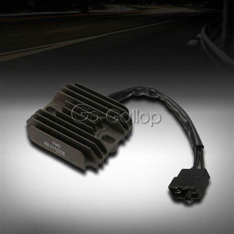 Voltage Regulator Rectifier For Suzuki Gsxr 600 1997 2005 Gsxr1000 2 99 gsxr 600 reviews shopping 99 gsxr 600 reviews