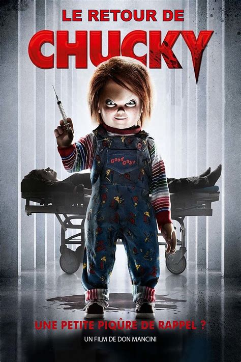 film chucky en streaming vf telecharger le retour de chucky french vff 2017