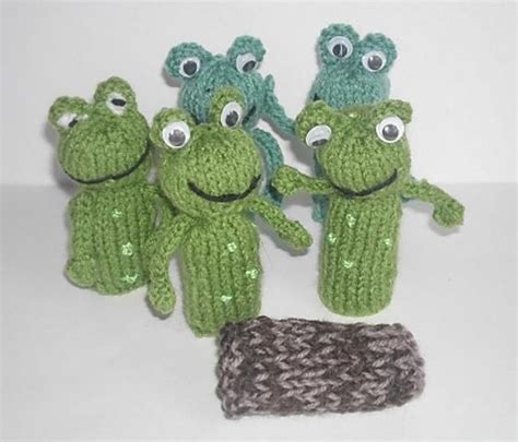 frog finger puppet template frog finger puppet template iranport pw