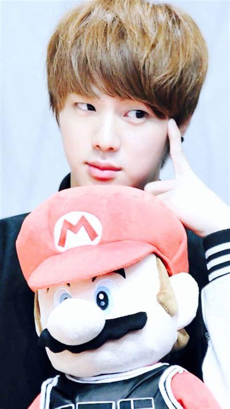 bts jin 259 best images about bts kim seok jin jin on pinterest