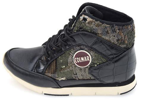 scarpe con zeppa interna scarpe nike zeppa interna donna