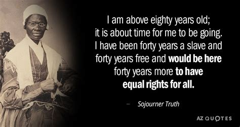 sojourner quotes top 25 quotes by sojourner a z quotes