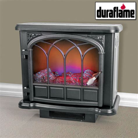 Duraflame Electric Fireplace Reviews by Heartland America Product No Longer Available