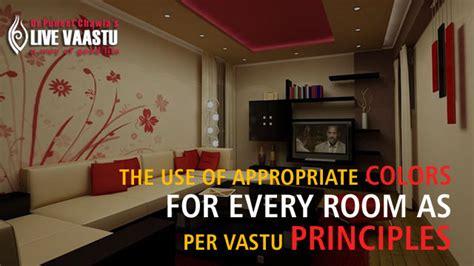 vastu for living room the new nation color for bedroom according to vastu shastra www