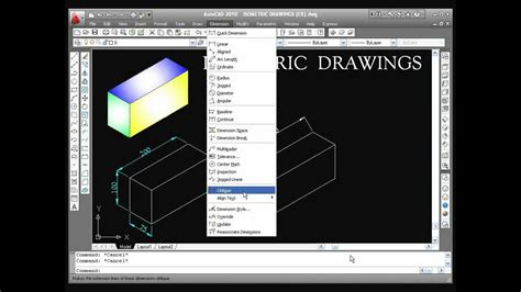 autocad tutorial in tamil autocad advanced tamil video training youtube