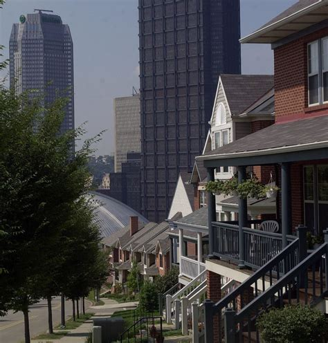 pittsburgh section 8 housing list for those with section 8 vouchers finding suitable