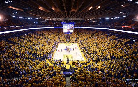 oracle arena warriors seating chart image gallery oracle arena warriors