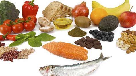 en que alimentos esta el magnesio que alimentos contienen magnesio los 10 mejores