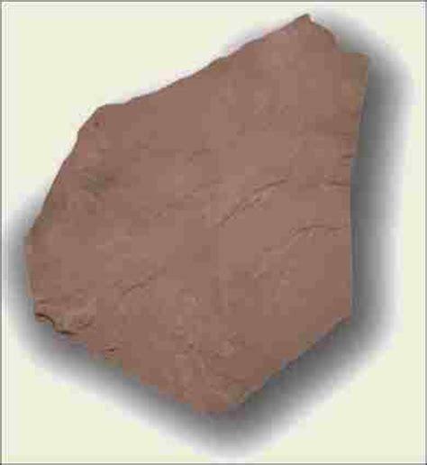 natursteinplatten wand polygonalplatten bruchplatten naturstein porphyr quarzit